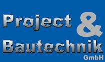 Project & Bautechnik GmbH